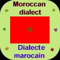 Узнать марокканский диалект icon