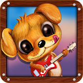 urGuide 4 Pet Rescue Saga Game