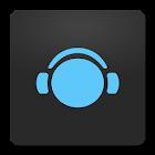 Zonga Music icon