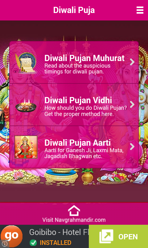 Diwali Is On 19th Oct 2017, Thursday