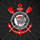 S.C Corinthians Paulista
