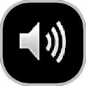Sound Profile Manager icon