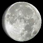 Ka Huna Hawaiian Moon Calendar icon