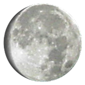 Ka Huna Hawaiian Moon Calendar