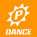 PulsRadio DANCE icon
