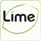 Lime Cantina & Tequila Bar icon
