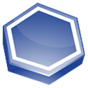 Physics Mega Pack icon