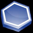 Physics Mega Pack icon