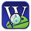 Wikidroid (Wikipedia Browser)