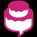 PitchCake icon