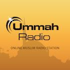 Ummah Radio icon