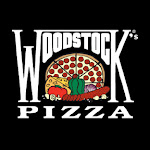 Logo for Woodstock's Pizza San Diego