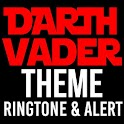 Darth Vader Theme Ringtone icon
