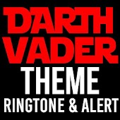 Darth Vader Theme Ringtone