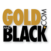GoldandBlack.com Mobile