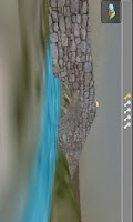 Screenshot of ETAL 3D EDUCATIONAL DEMO