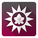 Orchid Care - Light Sensor icon