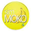 SIMMOKO icon
