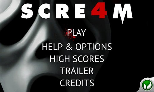 Scre4m - screenshot thumbnail