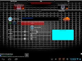 Screenshot of FreeStyle Recorder HDA FREE
