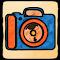 Cartoon Camera 1.2.2 Apk