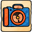 Cartoon Camera APK for Blackberry