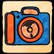 カートゥーンカメラ (Cartoon Camera) Android
