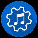 Musicgear icon