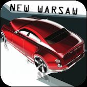 NewWarsaw