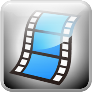 My Cinema 生活 App LOGO-APP試玩