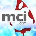 MCI Forums
