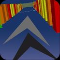 Cube Runner logo