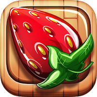 Tasty Tale : puzzle cooking game