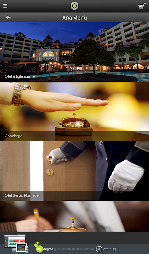 【免費旅遊App】Sirene Belek Hotel-APP點子