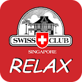 RELAX – Swiss Club Magazine