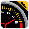 Race Clock Live WP icon