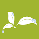 Urban Farming Assistant icon