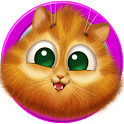 Cat Faces icon