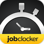 JobClocker