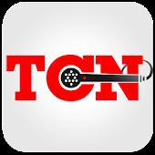 TCN - Talkline - Zev Brenner