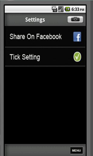 【免費攝影App】Kapish-APP點子