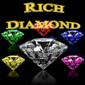 Rich Diamond