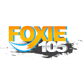 WFXE-FM