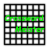 CrosswordMeister