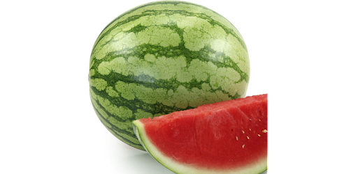 Watermelon Puzzle Games