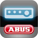 ABUS iDVR logo