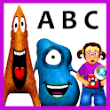Feebee Mcgee on Planet ABC icon