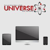 Universe TI