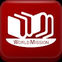 예원교회 icon