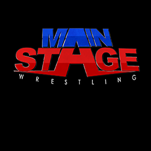 Mainstage Wrestling